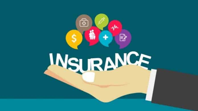Image for Artificial Intelligence: 3 benefits for the insurance industry